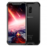 Blackview BV9600 4/64Gb Черный