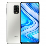 Xiaomi Redmi Note 9 Pro 6/64Gb Белый Global Version