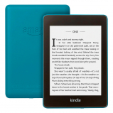 Электронная книга Amazon Kindle PaperWhite 2018 8Gb Синяя
