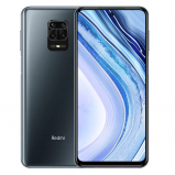Xiaomi Redmi Note 9S 6/128 Серый Global Version