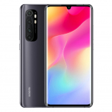 Xiaomi Mi Note 10 Lite 6/64Gb Черный Global Version