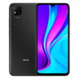Xiaomi Redmi 9c 2/32Gb Серый Global Version