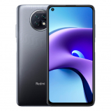 Xiaomi Redmi Note 9T 5G 4/128Gb Черный Global Version