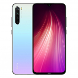 Xiaomi Redmi Note 8 4/64Gb Белый Global Version